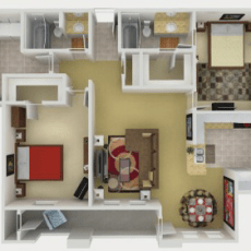 5959-fm-1960-w-floor-plan-1102-3d-1-sqft