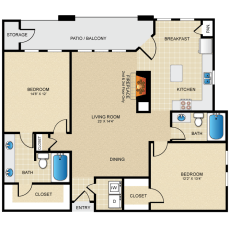 5959-fm-1960-w-floor-plan-1233-2d-sqft
