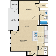 5959-fm-1960-w-floor-plan-665-2d-sqft