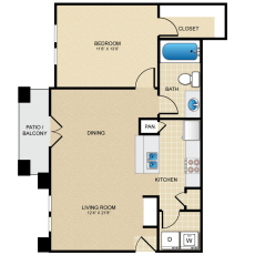 5959-fm-1960-w-floor-plan-706-2d-sqft