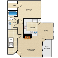 5959-fm-1960-w-floor-plan-810-2d-sqft