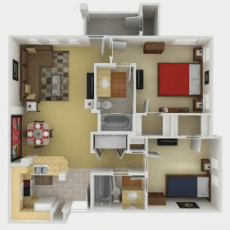 5959-fm-1960-w-floor-plan-958-3d-1-sqft