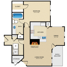 5959-fm-1960-w-floor-plan-a3a-836-2d-sqft