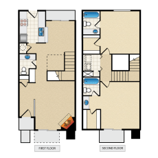 601-cypress-station-floor-plan-1337-2d-sqft
