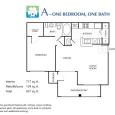601-enterprise-ave-floor-plan-a1-717-sqft