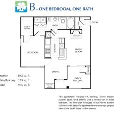 601-enterprise-ave-floor-plan-b3-842-sqft