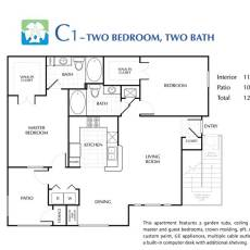 601-enterprise-ave-floor-plan-c1p-1104-sqft