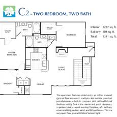 601-enterprise-ave-floor-plan-c2fp-1104-sqft