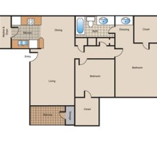 6424-central-city-blvd-floor-plan-847-891-sqft
