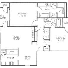 6830-champions-plaza-floor-plan-1023-sqft