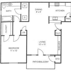 6830-champions-plaza-floor-plan-698-sqft