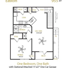 6855-s-mason-rd-floor-plan-1-1-955-sqft