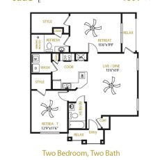 6855-s-mason-rd-floor-plan-2-2-1097-sqft