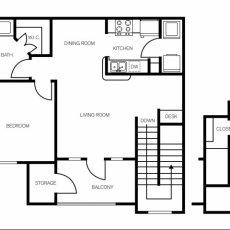 7215-spring-cypress-floor-plan-777-sqft