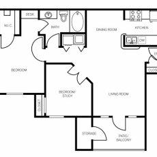 7215-spring-cypress-floor-plan-902-sqft