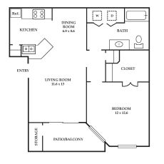 735-dulles-ave-floor-plan-650-sqft
