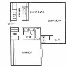 7400-jones-dr-floor-plan-670-sqft
