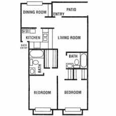 7400-jones-dr-floor-plan-926-sqft