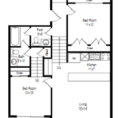 7820-seawall-blvd-floor-plan-791-sqft