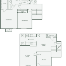801-e-nasa-rd-1-floor-plan-1115-sqft