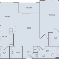 811-town-and-country-ln-floor-plan-a4a-1-bedroom-1-bath-935-sqft