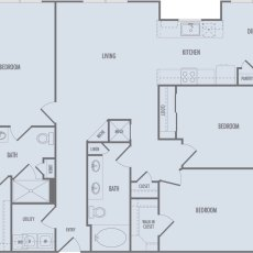 811-town-and-country-ln-floor-plan-e1-3-bedroom-2-bath-1406-sqft