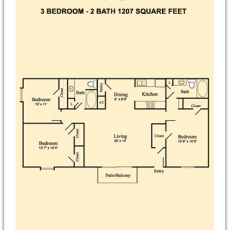 8222-kingsbrook-floor-plan-1207-sqft