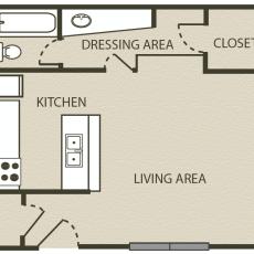 8520-pitner-floor-plan-440-sqft