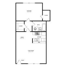 872-bettina-ct-floor-plan-a1-450-sqft