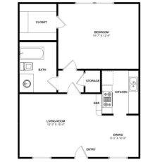 872-bettina-ct-floor-plan-a4-625-sqft