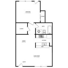 872-bettina-ct-floor-plan-a5-640-sqft
