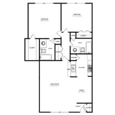 872-bettina-ct-floor-plan-b2-835-sqft