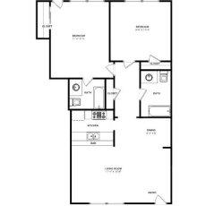 872-bettina-ct-floor-plan-b3-875-sqft