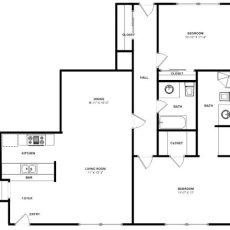 872-bettina-ct-floor-plan-b5-915-sqft