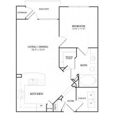 875-n-eldridge-pkwy-floor-plan-huntley-696-804-sqft