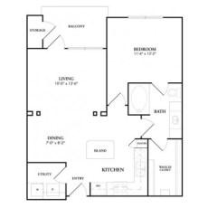 875-n-eldridge-pkwy-floor-plan-nottingham-763-767-sqft
