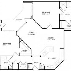 875-n-eldridge-pkwy-floor-plan-stoneleigh-1267-sqft