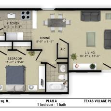 9075-gaylord-floor-plan-a-720-sqft
