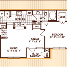 9404-west-rd-floor-plan-733-sqft