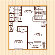 9404-west-rd-floor-plan-802-sqft