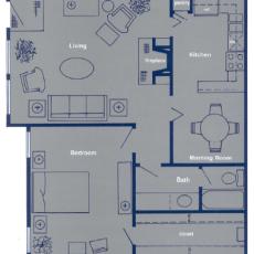 9449-briar-forest-floor-plan-a-813-sqft