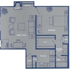 9449-briar-forest-floor-plan-a3-724-sqft