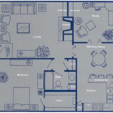 9449-briar-forest-floor-plan-b3-981-sqft