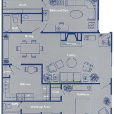 9449-briar-forest-floor-plan-c-1224-sqft