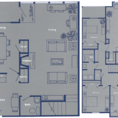 9449-briar-forest-floor-plan-townhome-G-1958-sqft