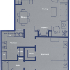 9550-ella-lee-ln-floor-plan-a1-639-sqft