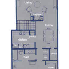9550-ella-lee-ln-floor-plan-b2-960-sqft