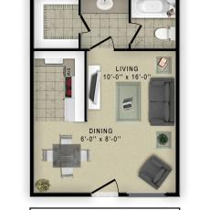 970-bunker-hill-floor-plan-a-405-sqft