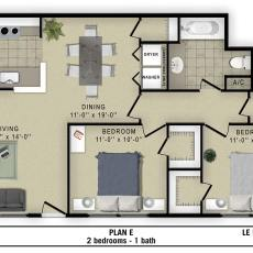 970-bunker-hill-floor-plan-e-900-sqft