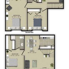 970-bunker-hill-floor-plan-j-1380-sqft